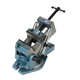 Wilton 11774 Industrial Angle Vise - 4 in. Jaw Width, 4 in. Jaw Opening, 1-1/8 in. Jaw Depth
