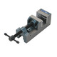 Wilton 11624 Precision Drill Press Vise - 4 in. Jaw Width, 4 in. Jaw Opening, 1-3/4 in. Jaw Depth