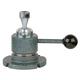 Wilton 16120 Pow-R-Arm Veep No. 344