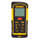 Dewalt DW03101 330 ft. (100m) Laser Distance Measurer