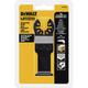 Dewalt DWA4206 Oscillating Tool Fastcut Wood Blade