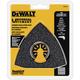 Dewalt DWA4221 Oscillating Tool Carbide Rasp