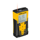 CST/berger RF25 825 ft. Laser Distance Measurer