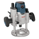 Factory Reconditioned Bosch MRP23EVS-RT Plunge-Base Router