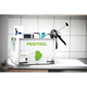 Festool 495024 SYS-Toolbox