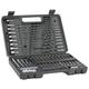 Black & Decker BDA91109 109 Piece Combination Bit Set