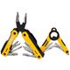 Dewalt DWHT72419L Multi-Tool Giftbox