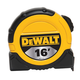 Dewalt DWHT33372 1-1/8 in. x 16 ft. Measuring Tape