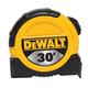 Dewalt DWHT33374 1-1/8 in. x 30 ft. Measuring Tape