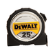 Dewalt DWHT33385 1-1/4 in. x 25 ft. Measuring Tape