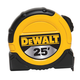 Dewalt DWHT33373 1-1/8 in. x 25 ft. Measuring Tape