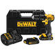 Dewalt DCD780C2WW Wounded Warrior Project 20V MAX Cordless Lithium-Ion 1/2 in. Compact Drill Driver Kit