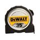 Dewalt DWHT33387 1-1/4 in. x 35 ft. Measuring Tape