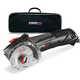 RotoZip RFS1000-20B 7 Amp 4 in. ZipSaw Cut-Off Saw with Storage Bag