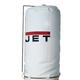 JET 708706 5-Micron Filter Bag