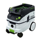 Festool 583492 6.9 Gallon HEPA Dust Extractor