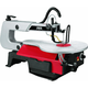 Skil 3335-07 1.2 Amp 16 in. Scroll Saw