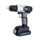Black & Decker LDX120P-2 20V MAX Cordless Lithium-Ion Platinum 3/8 in. Drill Driver Kit