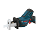 Bosch PS60B 12V Max Cordless Pocket Reciprocating Saw (Bare Tool)