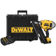 Dewalt DCN690M1 20V MAX XR Cordless Lithium-Ion Brushless Framing Nailer Kit