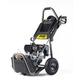 Karcher 1.107-154.0 Expert Series 2,600 PSI Gas Pressure Washer