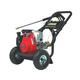 Karcher 1.107-234.0 3,000 PSI 2.5 GPM Gas Pressure Washer