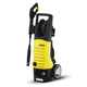 Karcher 1.601-910.0 Modular Series 2,000 PSI 1.4 GPM Electric Pressure Washer