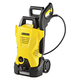 Karcher 1.602-305.0 X-Series 1,600 PSI 1.25 GPM Electric Pressure Washer