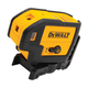 Dewalt DW085K Self-Leveling 5-Beam Laser Level Kit