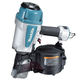 Makita AN902 3-1/2 in. Framing Coil Nailer