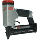 Factory Reconditioned SENCO 430101R XtremePro 18-Gauge 1-5/8 in. Oil-Free Brad Nailer Kit