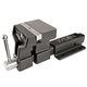 Wilton 10010 All-Terrain Vise