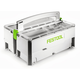 Festool 499901 Storage Box T-Loc Systainer