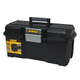 Dewalt DWST24082WW Wounded Warrior Project 24 in. One-Touch Tool Box