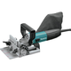 Factory Reconditioned Makita PJ7000-R Plate Joiner