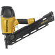 Bostitch F33PT 33 Degree 3-1/2 in. Paper Tape Framing Nailer