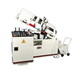 JET 414462 10 in. Automatic Horizontal Band Saw