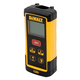 Dewalt DW03050 165 ft. Laser Distance Measurer