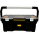 Dewalt DWST24075R 24 in. Tote with Removable Organizer