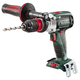 Metabo 602199890 18V 5.2 Ah Cordless Lithium-Ion 1/2 in. Brushless Hammer Drill (Bare Tool)