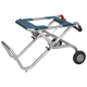 Bosch TS2000 Gravity-Rise Wheeled Table Saw Stand