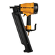 Factory Reconditioned Bostitch LPF21PL-R 21 Degree 3-1/4 in. Low Profile Framing Nailer