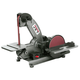 JET 577003 1 x 42 in. Belt and 8 in. Disc Sander