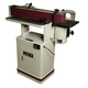 JET 708447 Oscillating Horizontal/Vertical Edge Sander