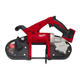 Factory Reconditioned Milwaukee 2629-80 M18 18V Cordless Lithium-Ion Portable Band Saw Kit (Bare Tool)