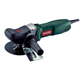 Metabo 602175420 7 in. Variable Speed Mini Polisher