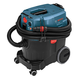 Bosch VAC090A 9 Gallon 9.5 Amp Dust Extractor with Auto Filter Clean