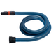 Bosch VH1635A 16 ft. x 35mm Anti-Static Dust Extraction Hose