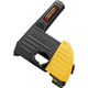 Dewalt DWE46100 5 in./6 in. Cutting and Tuckpointing Dust Shroud