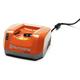 Husqvarna 966730603 36V Lithium-Ion Battery Charger